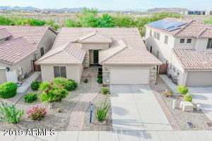 2113 W SPUR Drive, Phoenix, AZ 85085