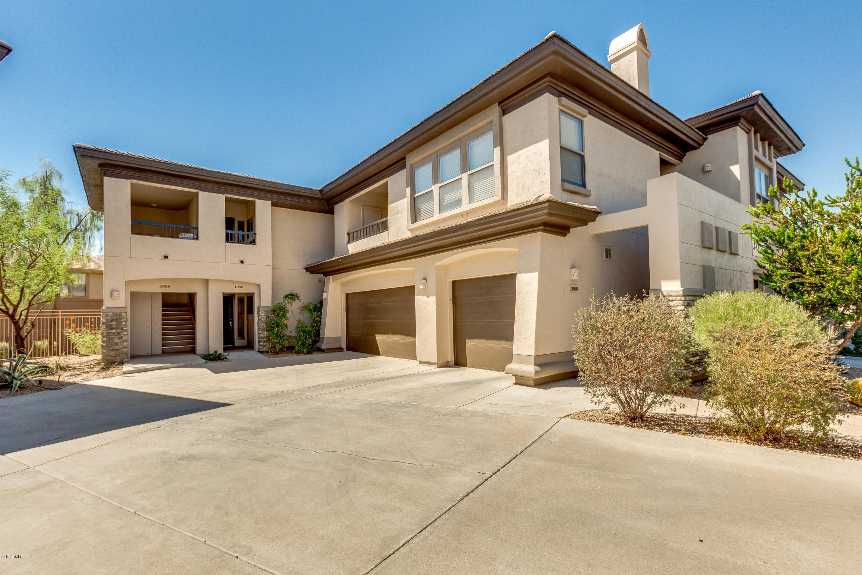 Photo of 20121 N 76TH Street #1059, Scottsdale, AZ 85255