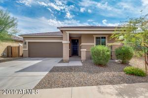19441 N STONEGATE Road, Maricopa, AZ 85138
