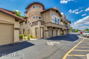 2019 E CAMPBELL Avenue, 111, Phoenix, AZ 85016