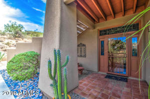 13013 N PANORAMA Drive, 121, Fountain Hills, AZ 85268