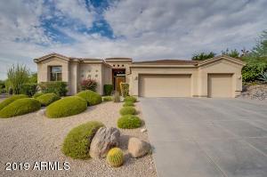 15407 E HILLSIDE Drive, Fountain Hills, AZ 85268
