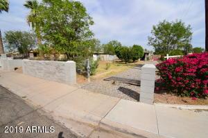 3602 W MELVIN Street, Phoenix, AZ 85009