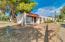 4665 W DESERT CREST Drive, Glendale, AZ 85301
