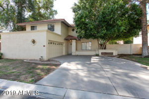 381 E Barbarita Avenue, Gilbert, AZ 85234