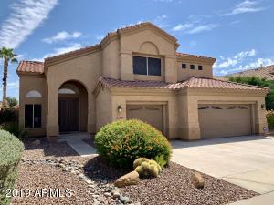 24433 N 75TH Street, Scottsdale, AZ 85255
