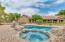 2677 E HAYMORE Court, Gilbert, AZ 85298