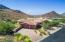 12163 E CASITAS DEL RIO Drive, Scottsdale, AZ 85255