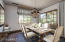 Virtual Staging by Ilaria Barion Design