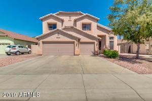 10930 W CHASE Drive, Avondale, AZ 85323