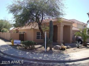 Property for sale at 16811 S 13Th Place, Phoenix,  Arizona 85048