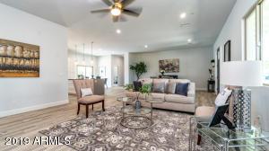 8419 E CAMBRIDGE Avenue, Scottsdale, AZ 85257