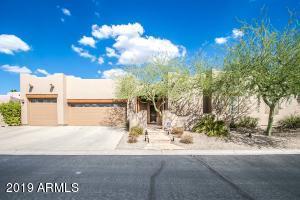 6460 E TRAILRIDGE Circle, 3, Mesa, AZ 85215