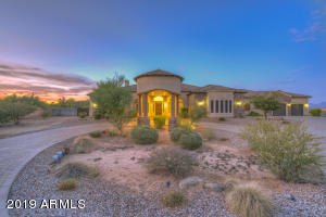 14214 E Lone Mountain Road, Scottsdale, AZ 85262