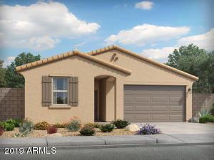 4255 W CONEFLOWER Lane, San Tan Valley, AZ 85142