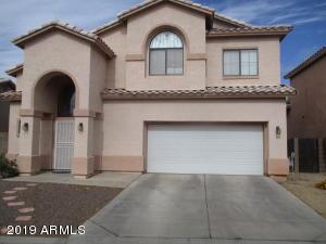 1425 S LINDSAY Road, 63, Mesa, AZ 85204