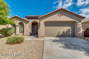 18356 W STINSON Drive, Surprise, AZ 85374