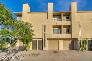 225 N POMEROY, 18, Mesa, AZ 85201