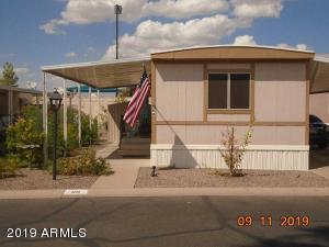 535 S Alma School Road, 60, Mesa, AZ 85210