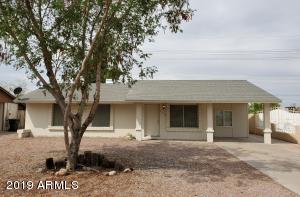 4228 N 90th Drive, Phoenix, AZ 85037