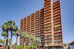 4750 N CENTRAL Avenue, D17, Phoenix, AZ 85012