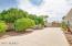 4122 E MCLELLAN Road, 9, Mesa, AZ 85205