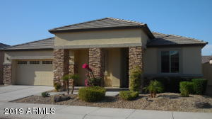 18122 W CEDARWOOD Lane, Goodyear, AZ 85338