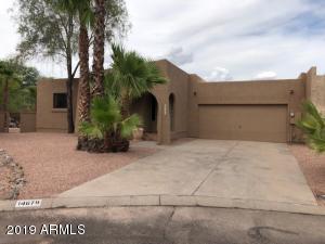14679 N LOVE Court, Fountain Hills, AZ 85268
