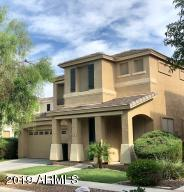 3642 E MORENO Street, Gilbert, AZ 85297