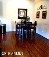 14145 N 92ND Street, 1117, Scottsdale, AZ 85260