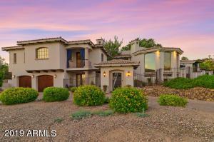 4156 E MCDONALD Drive, Paradise Valley, AZ 85253