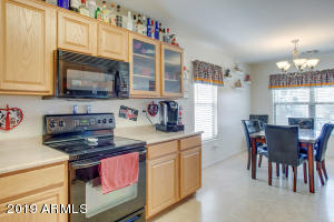 31017 N KAREN Avenue, San Tan Valley, AZ 85143
