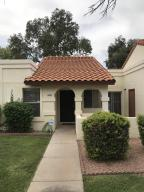 5136 E EVERGREEN Street, 1062, Mesa, AZ 85205
