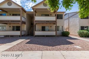 616 S HARDY Drive, 237, Tempe, AZ 85281