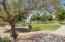 20326 N DONITHAN Way, Maricopa, AZ 85138