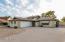 4501 S FOREST Avenue, Tempe, AZ 85282