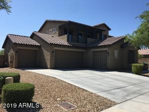 2262 N 161ST Avenue N, Goodyear, AZ 85395