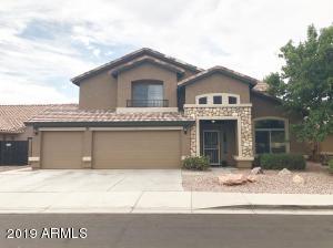 15727 W RIMROCK Street, Surprise, AZ 85374