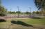 196 W VERA Lane, Tempe, AZ 85284