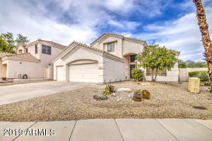 14897 N 97TH Place, Scottsdale, AZ 85260