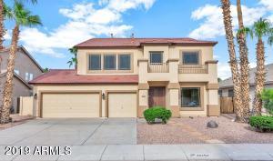 20252 N 80TH Lane, Peoria, AZ 85382