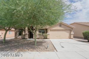 4621 N 123RD Drive, Avondale, AZ 85392