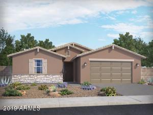 18613 W LAWRENCE Lane, Waddell, AZ 85355