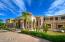 5301 E WONDERVIEW Road, Phoenix, AZ 85018