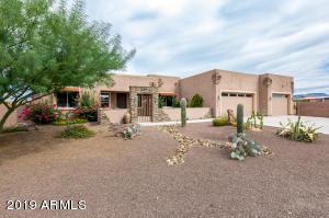 39228 N 21ST Avenue, Phoenix, AZ 85086