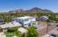 4432 E Montecito Avenue, Phoenix, AZ 85018