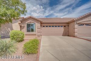 6610 E UNIVERSITY Drive, 158, Mesa, AZ 85205