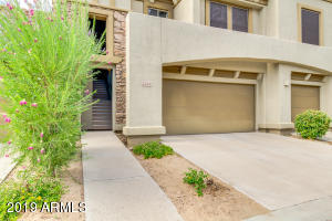 19700 N 76TH Street, 2142, Scottsdale, AZ 85255