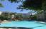 435 W RIO SALADO Parkway, 112, Tempe, AZ 85281