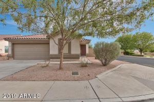11419 E FLOWER Avenue, Mesa, AZ 85208